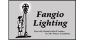 Fangio Lighting